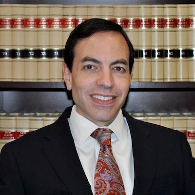 David A. Nitti